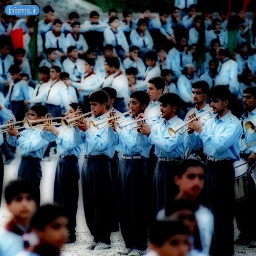 آهنگ پیشواز ایرانسل , آهنگ پیشواز ایرانسل جدید , آهنگ پیشواز ایرانسل 94