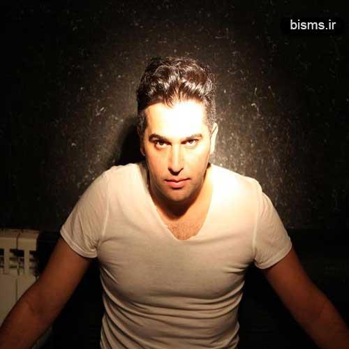 آهنگ پیشواز جدید ایرانسل حمید عسگری