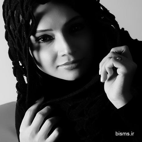 شبنم قلی خانی , بیوگرافی و عکس های شبنم قلی خانی