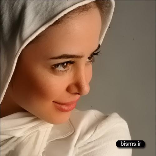 الناز حبیبی , بیوگرافی و عکس های الناز حبیبی