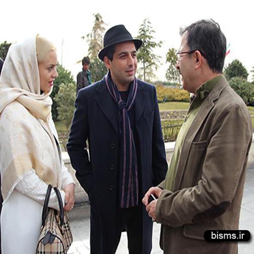 حمید گودرزی , بیوگرافی و عکس های حمید گودرزی