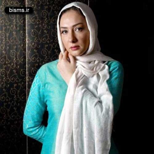 هانیه توسلی , بیوگرافی و عکس های هانیه توسلی