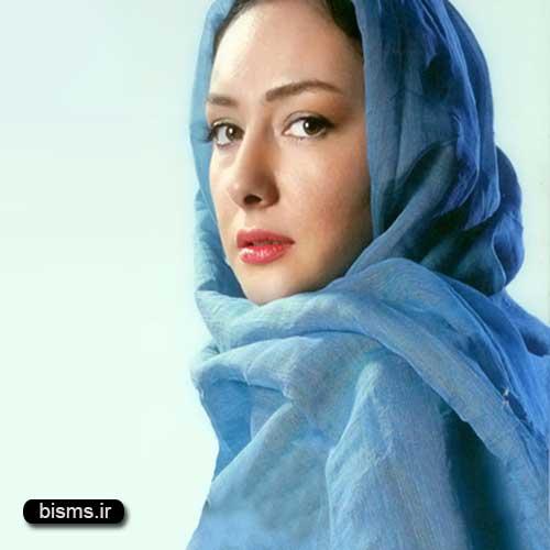 hanieh-tavasouli (6)