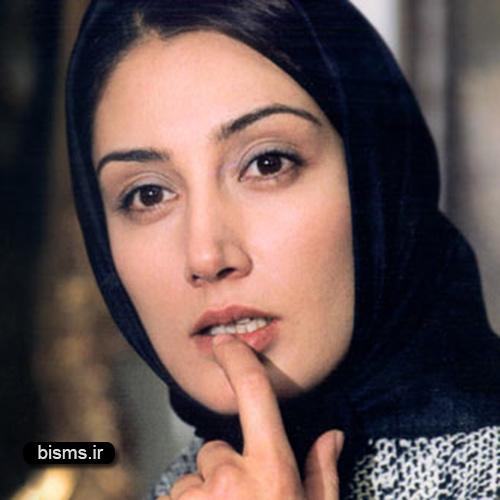 هدیه تهرانی , بیوگرافی و عکس های هدیه تهرانی
