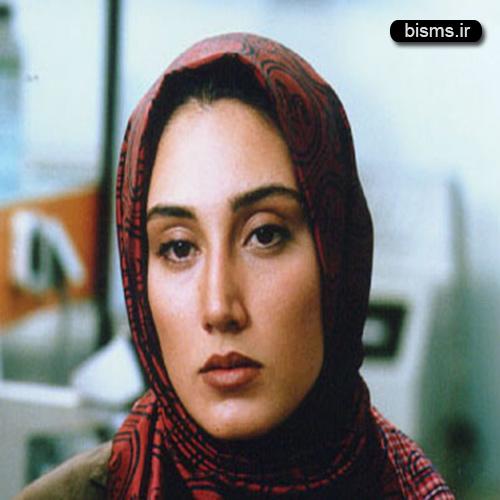 هدیه تهرانی , بیوگرافی و عکس های هدیه تهرانیهدیه تهرانی , بیوگرافی و عکس های هدیه تهرانی
