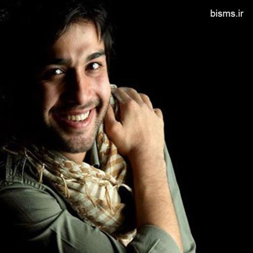 حسین مهری , بیوگرافی و عکس های حسین مهری