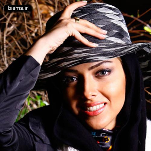 لیلا اوتادی , بیوگرافی و عکس های لیلا اوتادی