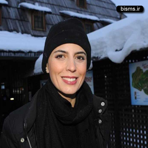 لیلا حاتمی , بیوگرافی و عکس های لیلا حاتمی