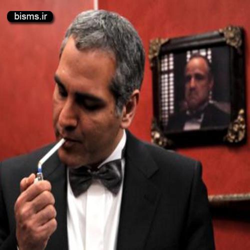 مهران مدیری , بیوگرافی و عکس های مهران مدیری