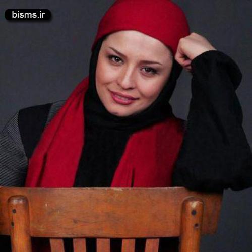 مهراوه شریفی نیا , بیوگرافی و عکس های مهراوه شریفی نیا