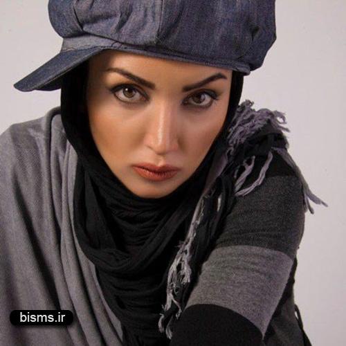 روناک یونسی , بیوگرافی و عکس های روناک یونسی