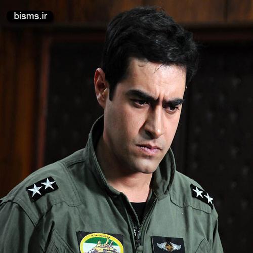 شهاب حسینی , بیوگرافی و عکس های شهاب حسینی