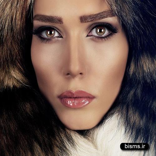 شهرزاد کمال زاده , بیوگرافی و عکس های شهرزاد کمال زاده