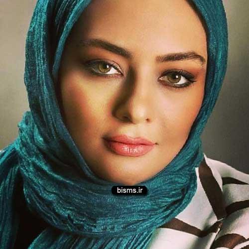 یکتا ناصر,عکس ها و بیوگرافی یکتا ناصر