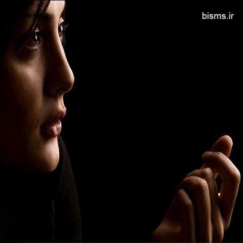 السا فیروزآذر , بیوگرافی و عکس های السا فیروزآذر
