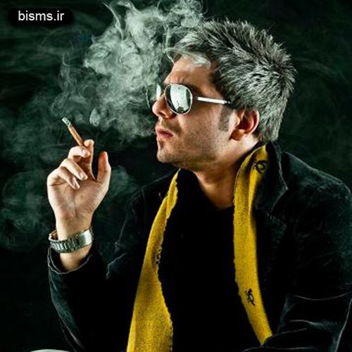 عباس غزالی , بیوگرافی و عکس های عباس غزالی