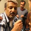 امیر جعفری : این سریال سیاسی نیست !