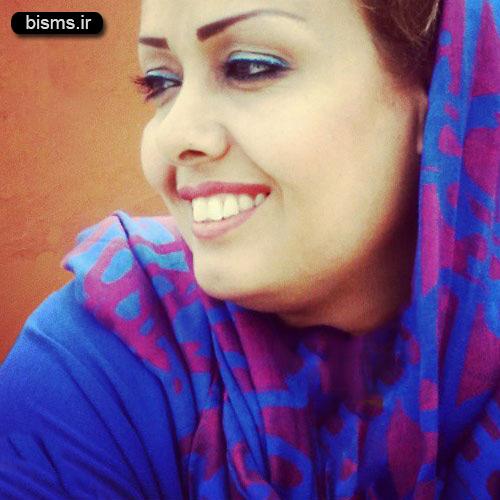 همسر محمدرضا علیمردانی