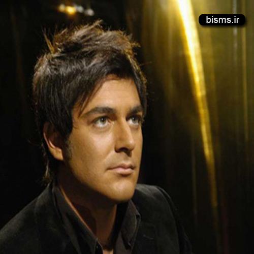 محمدرضا گلزار پا به سینمای هند گذاشت