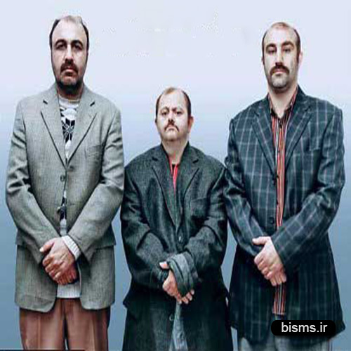 گینس محسن تنابنده 9 روزه میلیاردی شد