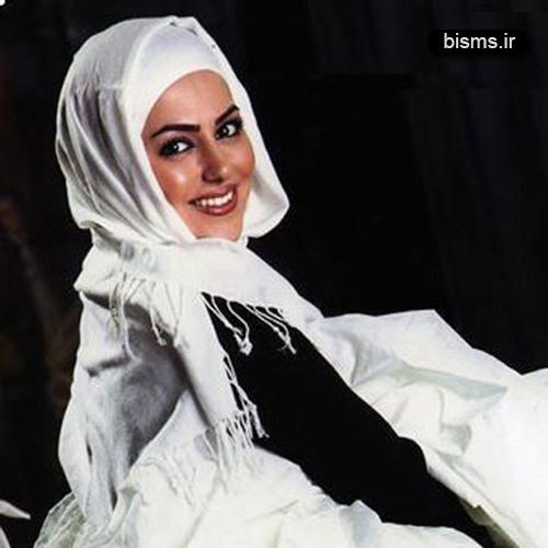 سمانه پاکدل , بیوگرافی و عکس های سمانه پاکدل
