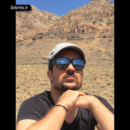 احمد مهرانفر,عکس احمد مهرانفر,همسر احمد مهرانفر,اینستاگرام احمد مهرانفر,فیسبوک احمد مهرانفر
