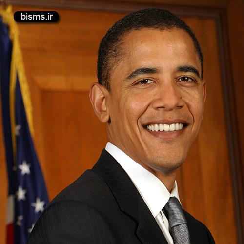 باراک اوباما,عکس باراک اوباما,همسر باراک اوباما,اینستاگرام باراک اوباما,فیسبوک باراک اوباما