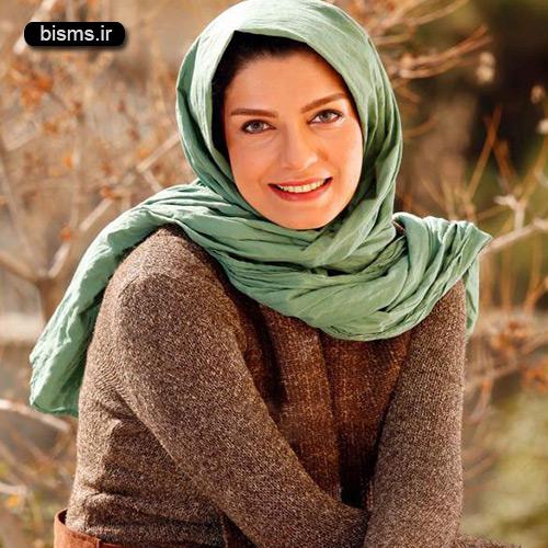 الیکا عبدالرزاقی,عکس الیکا عبدالرزاقی,همسر الیکا عبدالرزاقی,اینستاگرام الیکا عبدالرزاقی,فیسبوک الیکا عبدالرزاقی