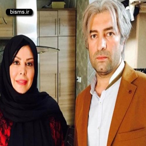 مجيد صالحی,عکس مجيد صالحی,همسر مجيد صالحی,اینستاگرام مجيد صالحی,فیسبوک مجيد صالحی