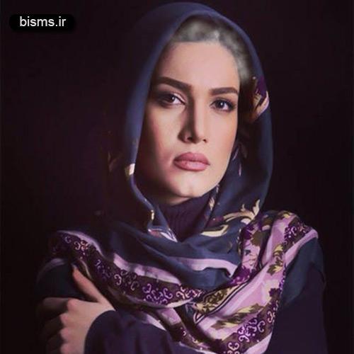 متین ستوده,عکس متین ستوده,همسر متین ستوده,اینستاگرام متین ستوده,فیسبوک متین ستوده