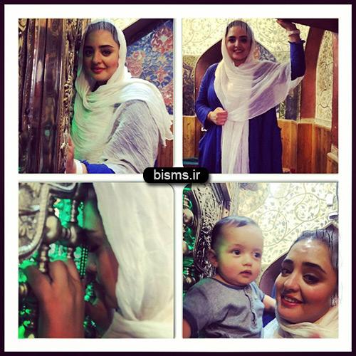نرگس محمدی,عکس نرگس محمدی,همسر نرگس محمدی,اینستاگرام نرگس محمدی,فیسبوک نرگس محمدی