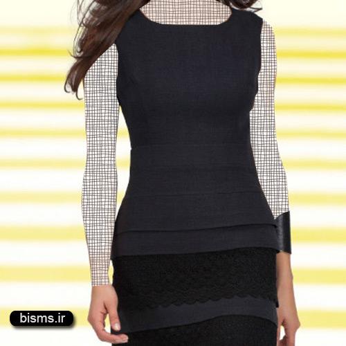 مدل پیراهن زنانه , مدل پیراهن دخترانه , مدل پیراهن مجلسی , مدل پیراهن حریر , مدل پیراهن کوتاه