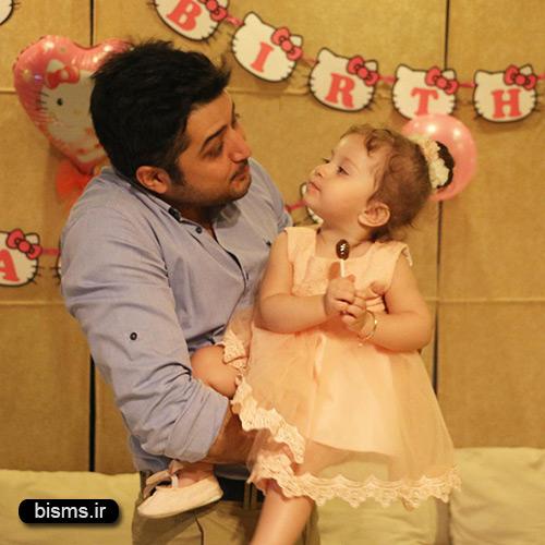 شاهرخ استخری,عکس شاهرخ استخری,همسر شاهرخ استخری,اینستاگرام شاهرخ استخری,فیسبوک شاهرخ استخری