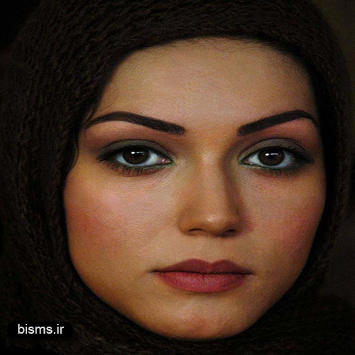 شهرزاد کمال زاده,عکس شهرزاد کمال زاده,همسر شهرزاد کمال زاده,اینستاگرام شهرزاد کمال زاده,فیسبوک شهرزاد کمال زاده