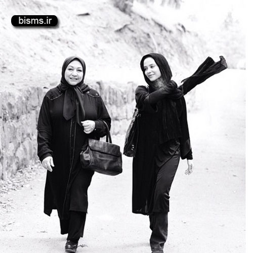 الناز حبیبی,عکس الناز حبیبی,همسر الناز حبیبی,اینستاگرام الناز حبیبی,فیسبوک الناز حبیبی