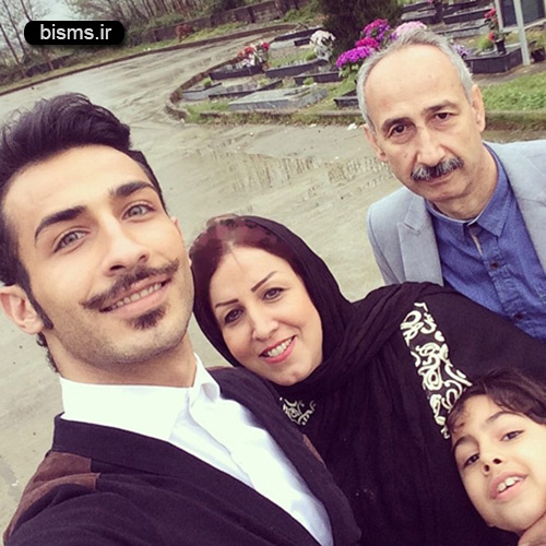 مهران ضیغمی,عکس مهران ضیغمی,همسر مهران ضیغمی,اینستاگرام مهران ضیغمی,فیسبوک مهران ضیغمی