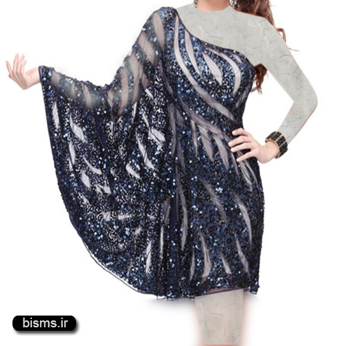 لباس مجلسی,لباس مجلسی 2015,لباس مجلسی شب,لباس مجلسی جدید,لباس مجلسی دخترانه,لباس مجلسی بلند