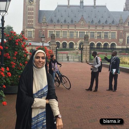 مژده لواسانی,عکس مژده لواسانی,همسر مژده لواسانی,اینستاگرام مژده لواسانی,فیسبوک مژده لواسانی