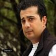 عکس سلفی سپند امیر سلیمانی با جناب خان