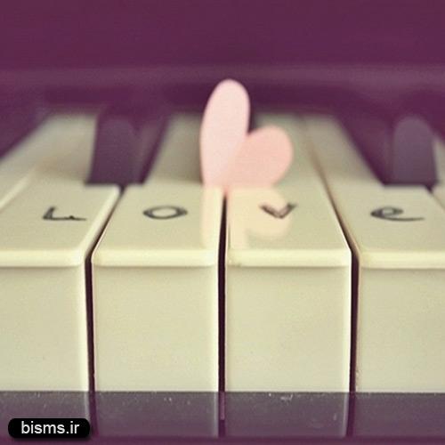 heart_love_(10)
