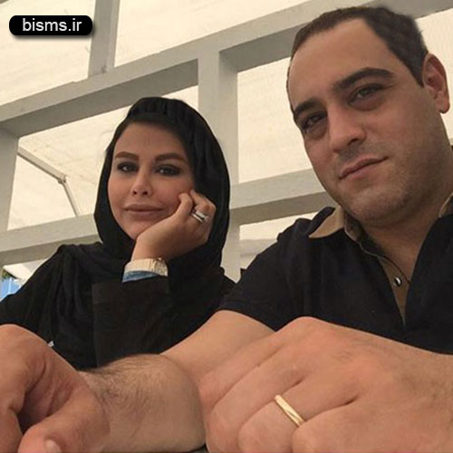 امیریل ارجمند,عکس امیریل ارجمند,همسر امیریل ارجمند,اینستاگرام امیریل ارجمند,فیسبوک امیریل ارجمند