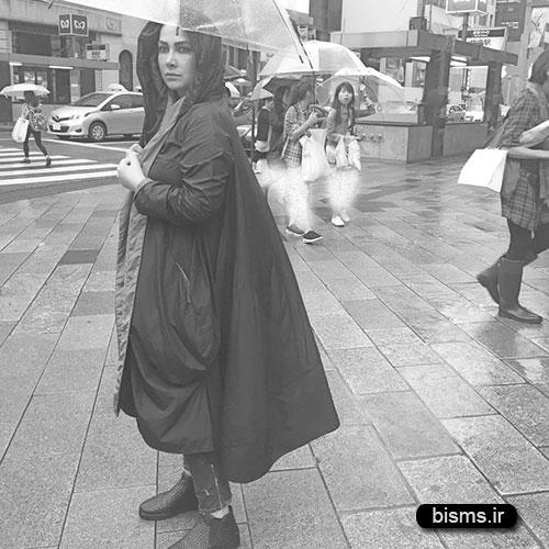 آنا نعمتی,عکس آنا نعمتی,همسر آنا نعمتی,اینستاگرام آنا نعمتی,فیسبوک آنا نعمتی