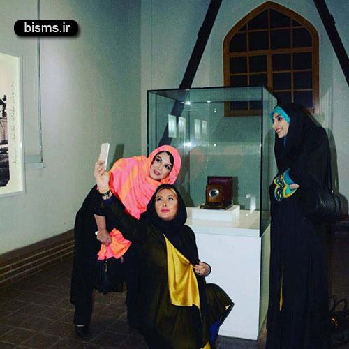 فریبا نادری,عکس فریبا نادری,همسر فریبا نادری,اینستاگرام فریبا نادری,فیسبوک فریبا نادری