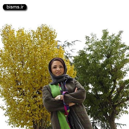 گلاره عباسی,عکس گلاره عباسی,همسر گلاره عباسی,اینستاگرام گلاره عباسی,فیسبوک گلاره عباسی