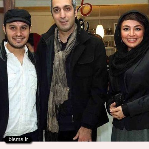 جواد عزتی,عکس جواد عزتی,همسر جواد عزتی,اینستاگرام جواد عزتی,فیسبوک جواد عزتی
