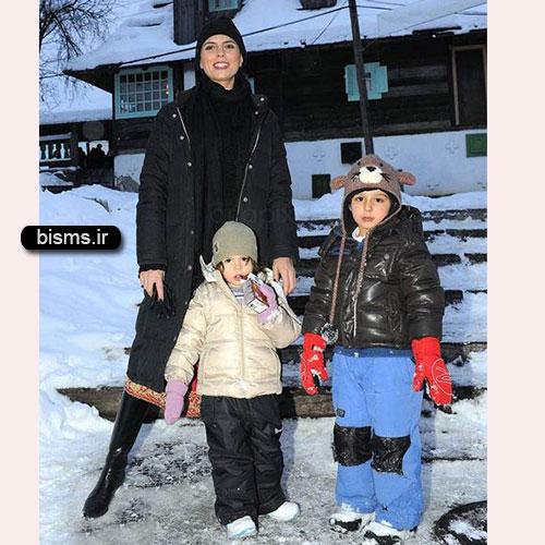 لیلا حاتمی,عکس لیلا حاتمی,همسر لیلا حاتمی,اینستاگرام لیلا حاتمی,فیسبوک لیلا حاتمی