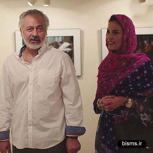 مجید مشیری,عکس مجید مشیری,همسر مجید مشیری,اینستاگرام مجید مشیری,فیسبوک مجید مشیری