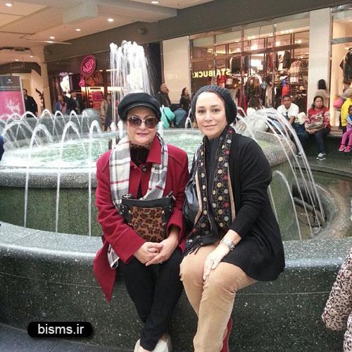 مریم امیرجلالی,عکس مریم امیرجلالی,همسر مریم امیرجلالی,اینستاگرام مریم امیرجلالی,فیسبوک مریم امیرجلالی