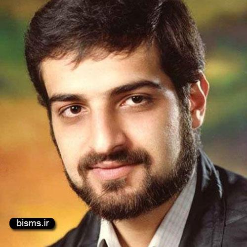 محمد اصفهانی,عکس محمد اصفهانی,همسر محمد اصفهانی,اینستاگرام محمد اصفهانی,فیسبوک محمد اصفهانی