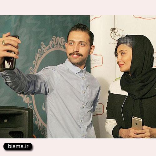 محسن افشانی,عکس محسن افشانی,همسر محسن افشانی,اینستاگرام محسن افشانی,فیسبوک محسن افشانی